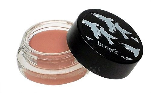 Benefit Creaseless Cream Shadow Liner Cosmetic 4,5g (Color Sippin n Dippin) Paveikslėlis 1 iš 1 250871200201