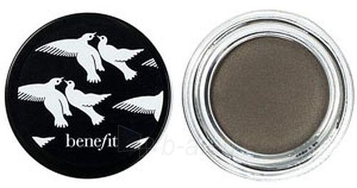 Benefit Creaseless Cream Shadow Liner Cosmetic 4,5g (Color Skinny Jeans) Paveikslėlis 1 iš 1 250871200203