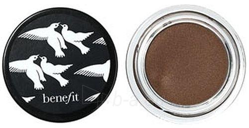 Šešėliai akims Benefit Creaseless Cream Shadow Liner Cosmetic 4,5g Busy Signal Paveikslėlis 1 iš 1 250871200274