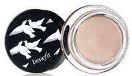 Benefit Creaseless Cream Shadow Liner Cosmetic 4,5g Honey Bunny Paveikslėlis 1 iš 1 250871200273