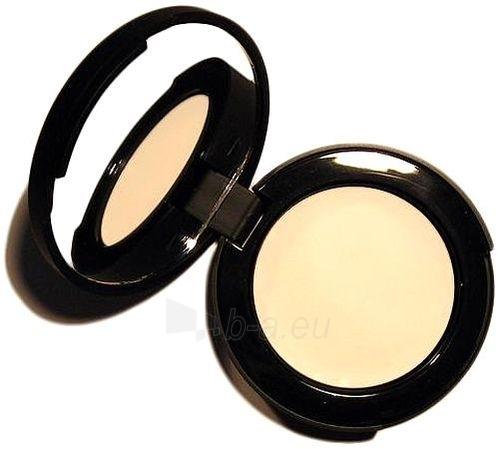 Benefit Lemon Aid Eyelid Primer Cosmetic 2,7g Paveikslėlis 1 iš 1 250871200012