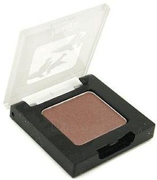 Benefit Velvet Eyeshadow Cosmetic 3g Dandy Brandy Paveikslėlis 1 iš 1 250871200279