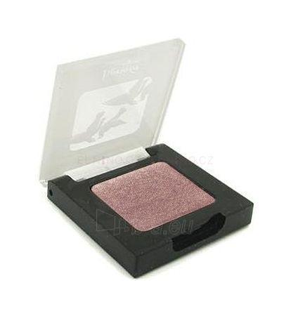 Benefit Velvet Eyeshadow Cosmetic 3g Gimme Some Plum Paveikslėlis 1 iš 1 250871200280