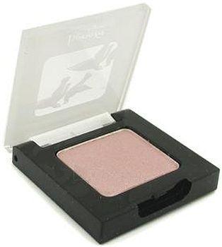 Benefit Velvet Eyeshadow Cosmetic 3g Leggy Paveikslėlis 1 iš 1 250871200281