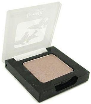 Šešėliai akims Benefit Velvet Eyeshadow Cosmetic 3g Paveikslėlis 1 iš 1 250871200013