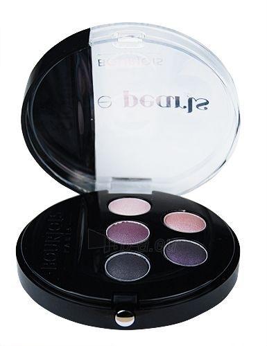 BOURJOIS Paris Eye Pearls 62 Cosmetic 2,6g Paveikslėlis 1 iš 1 250871200015