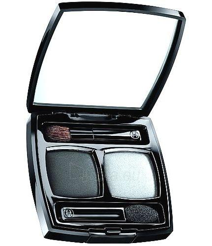 Chanel Eyeshadow Duo Cosmetic 2,5g Berry Rose Paveikslėlis 1 iš 1 250871200236