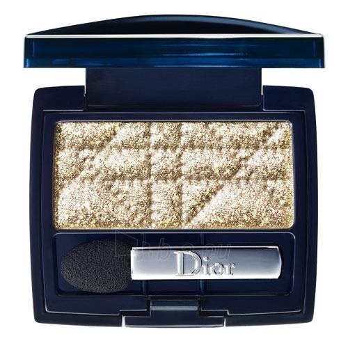 Christian Dior 1 Couleur Cosmetic 2,2g (Golden Spotlight) Paveikslėlis 1 iš 1 250871200306