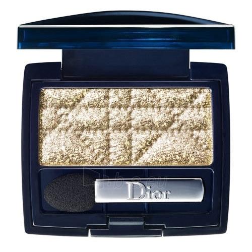 Christian Dior 1 Couleur Cosmetic 2,2g (Infra Rose) Paveikslėlis 1 iš 1 250871200308