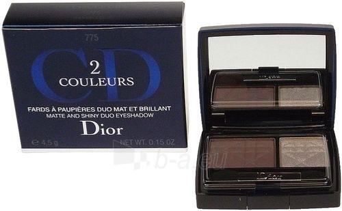 Christian Dior 2 Couleur 156 Cosmetic 4,5g Silver Look Paveikslėlis 1 iš 1 250871200271