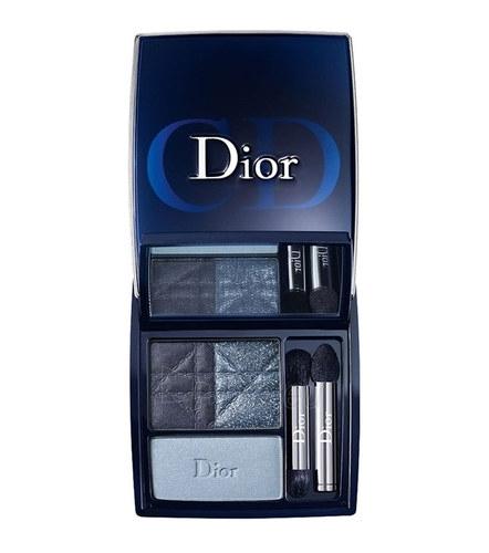 Christian Dior 3 Couleur Cosmetic 5,5g (Smoky Brown) Paveikslėlis 1 iš 1 250871200310