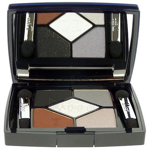 Šešėliai akims Christian Dior 5 Couleurs 790 Cosmetic 6g Paveikslėlis 1 iš 1 250871200038