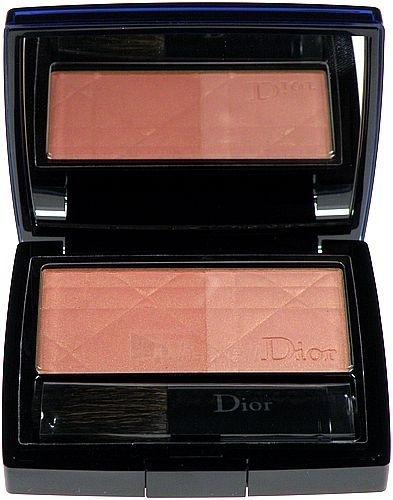 Šešėliai akims Christian Dior Diorblush 533 Cosmetic 7,5g Paveikslėlis 1 iš 1 250871200040