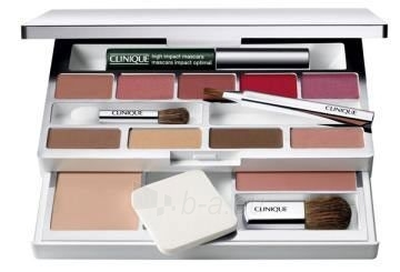 Clinique All In One Colour Cosmetic 10g Paveikslėlis 1 iš 1 250871200042