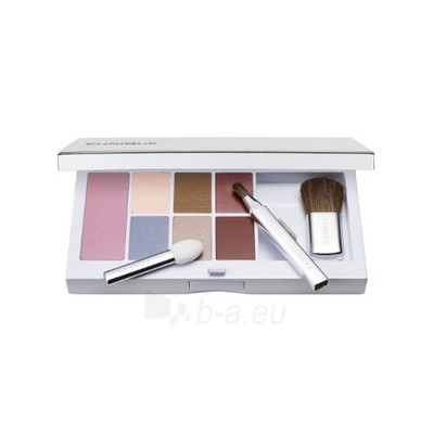 Clinique Exclusive Colour Carry On Cosmetic 6,2g Paveikslėlis 1 iš 1 250871200238