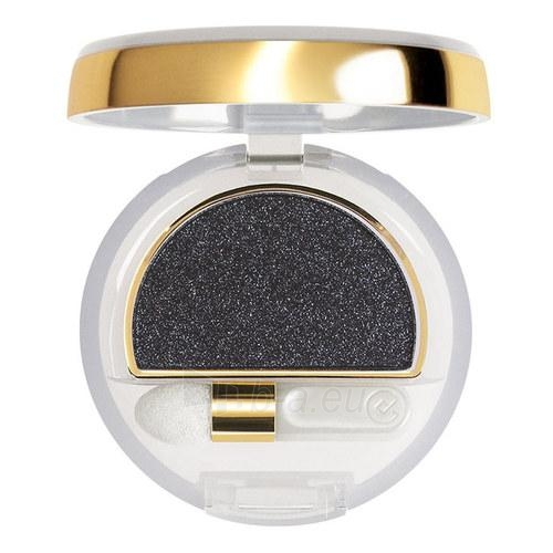 Collistar Silk Effect Eye Shadow Cosmetic 5g Nr.20 Paveikslėlis 1 iš 1 250871200648