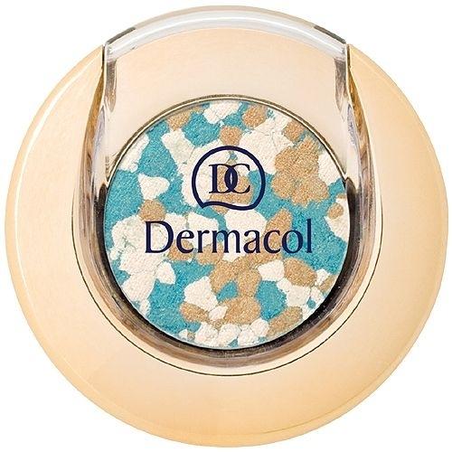 Šešėliai akims Dermacol Eye Shadow No.2 Cosmetic 1,8g Paveikslėlis 1 iš 1 250871200062