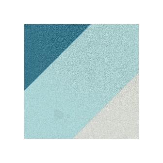 Dermacol Eye Shadow Trio No.2 Cosmetic 3,6g Paveikslėlis 1 iš 1 250871200069