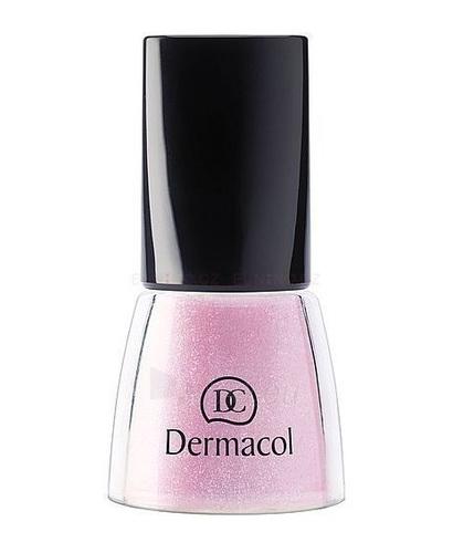 Dermacol Loose Eye Shadow Cosmetic 3,2g (Shade 11) Paveikslėlis 1 iš 1 250871200346
