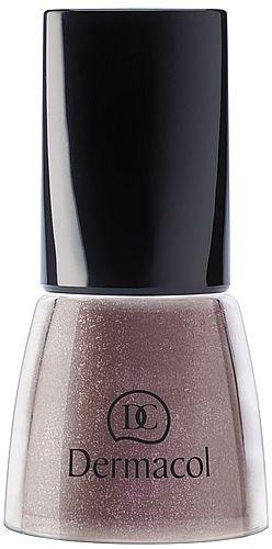 Šešėliai akims Dermacol Loose Eye Shadow No.7 Cosmetic 3,2g Paveikslėlis 1 iš 1 250871200082