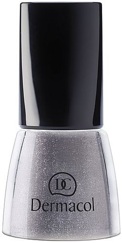 Dermacol Loose Eye Shadow No.8 Cosmetic 3,2g Paveikslėlis 1 iš 1 250871200083