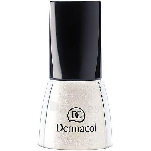 Dermacol Loose Eye Shadow No.1 Cosmetic 3,2g Paveikslėlis 1 iš 1 250871200076