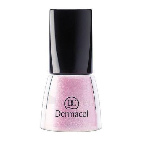 Dermacol Loose Eye Shadow Cosmetic 3,2g (Shade 10) Paveikslėlis 1 iš 1 250871200343