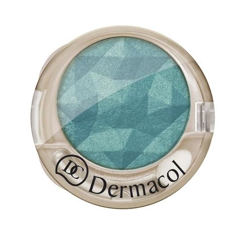 Dermacol Mineral Holographic Diamond 05 Cosmetic 3,5g Paveikslėlis 1 iš 1 250871200093