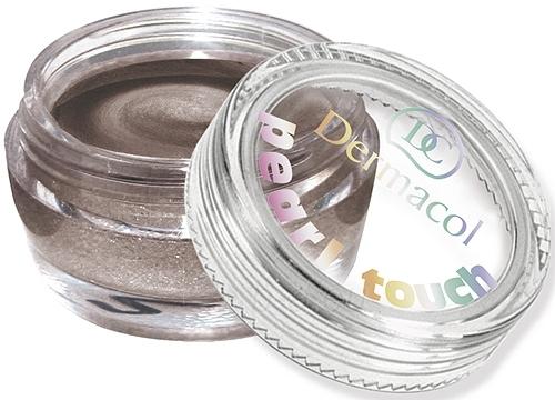 Šešėliai akims Dermacol Pearl Touch Mousse Eye Shadows 7 Cosmetic 3,5g Paveikslėlis 1 iš 1 250871200222