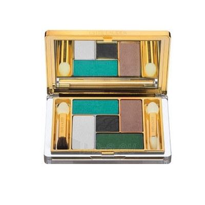 Esteé Lauder Pure Color Five Eyeshadow Palette Cosmetic 7,6g Paveikslėlis 1 iš 1 250871200293