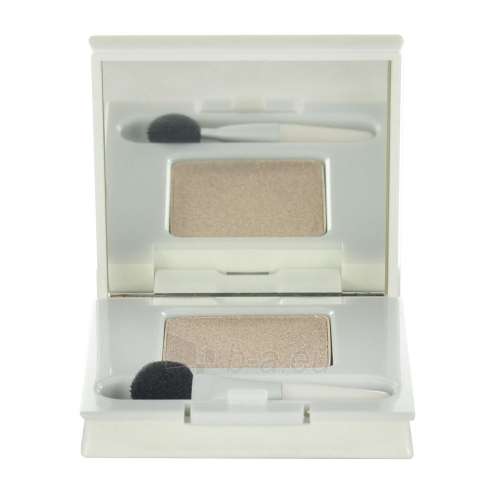 Šešėliai akims Frais Monde Make Up Termale Compact Eye Shadow Cosmetic 2g Nr.10 Paveikslėlis 1 iš 1 250871200712