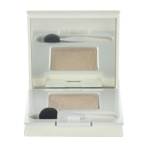Šešėliai akims Frais Monde Make Up Termale Compact Eye Shadow Cosmetic 2g Nr.11 Paveikslėlis 1 iš 1 250871200713