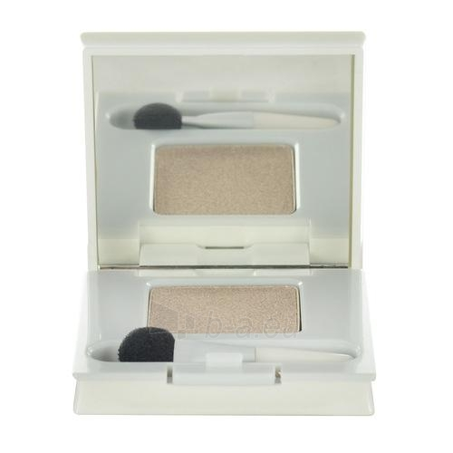 Frais Monde Make Up Termale Compact Eye Shadow Cosmetic 2g Nr.14 Paveikslėlis 1 iš 1 250871200716