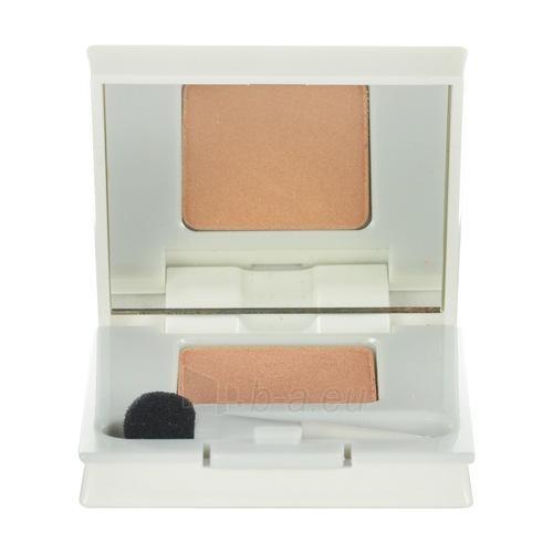 Šešėliai akims Frais Monde Make Up Termale Compact Eye Shadow Cosmetic 2g Nr.1 Paveikslėlis 1 iš 1 250871200703