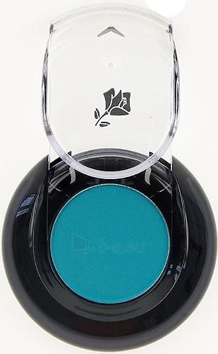 Lancome Color Design 403 Aloha Blue Cosmetic 1,3g Paveikslėlis 1 iš 1 250871200131