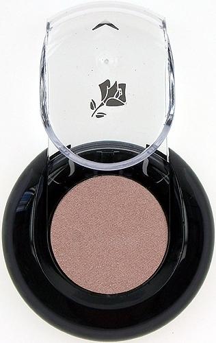 Lancome Color Design 801 Baby Pink Cosmetic 1,3g Paveikslėlis 1 iš 1 250871200135