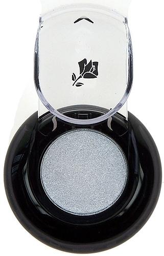 Lancome Color Design 804 Cupid Blue Cosmetic 1,3g Paveikslėlis 1 iš 1 250871200137