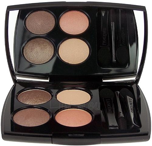 Lancome Color Focus 206 Wet & Dry Cosmetic 4,8g Paveikslėlis 1 iš 1 250871200138