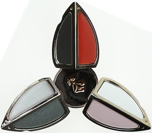 Lancome Lotus Splendor 01 Cosmetic 5g Paveikslėlis 1 iš 1 250871200140