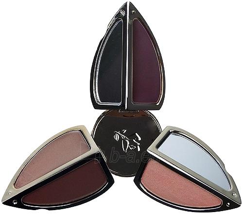 Šešėliai akims Lancome Lotus Splendor 02 Cosmetic 5g Paveikslėlis 1 iš 1 250871200141