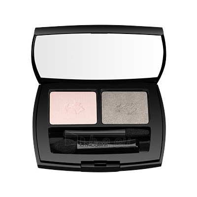 Lancome Ombre Absolue Duo Cosmetic 3g (My Dear Montmartre) Paveikslėlis 1 iš 1 250871200383