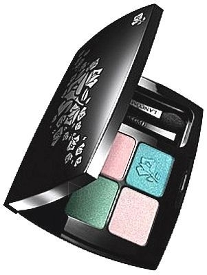 Lancome Ombre Absolue Eye Shadow A80 Cosmetic 2,8g Paveikslėlis 1 iš 1 250871200143