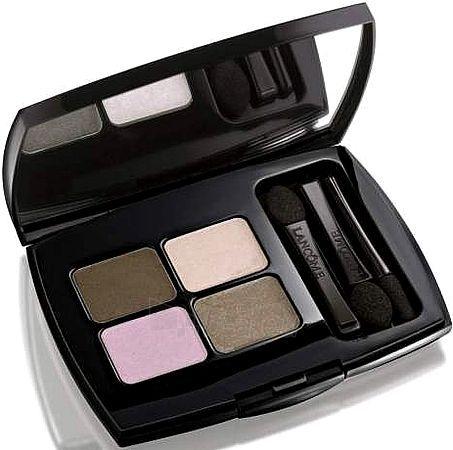 Šešėliai akims Lancome Ombre Absolue Eye Shadow F90 Cosmetic 2,8g Paveikslėlis 1 iš 1 250871200145