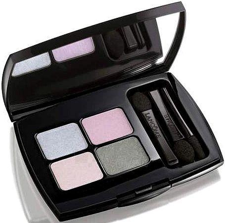 Šešėliai akims Lancome Ombre Absolue Eye Shadow F95 Cosmetic 2,8g Paveikslėlis 1 iš 1 250871200146