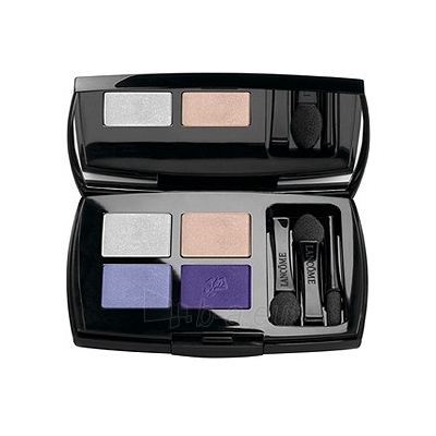 Lancome Ombre Absolue Palette Cosmetic 2,8g (Rose Des Sables) Paveikslėlis 1 iš 1 250871200322