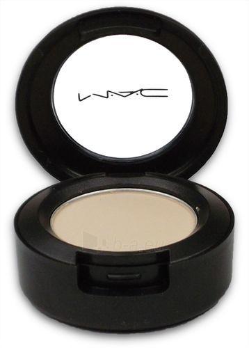 Šešėliai akims MAC Eye Shadow Blanc Type Cosmetic 1,5g Paveikslėlis 1 iš 1 250871200147