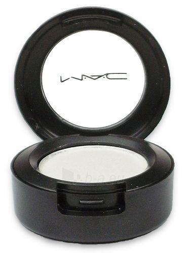 Šešėliai akims MAC Eye Shadow Forgery Cosmetic 1,5g Paveikslėlis 1 iš 1 250871200155