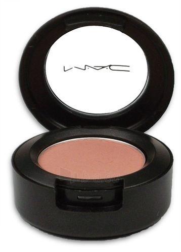 MAC Eye Shadow Girlie Cosmetic 1,5g Paveikslėlis 1 iš 1 250871200156