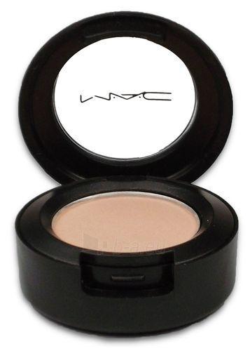 MAC Eye Shadow Hush Cosmetic 1,5g Paveikslėlis 1 iš 1 250871200159