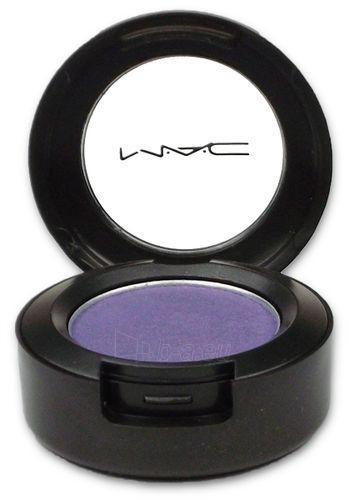 Šešėliai akims MAC Eye Shadow Parfait Amour Cosmetic 1,5g Paveikslėlis 1 iš 1 250871200160